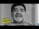 Fifa no to racism kino remix 2018 угар ржака бомж димон смешные моменты футбольные приколы альтернативная точка зрения