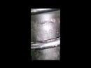 амортизатор на квадроцикл ремонт