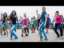 Песня БОМБА! Танцевальный ХИТ года! Танцуют ВСЕ! ГОЛУБИ.