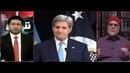 Zaid Hamid Fierce attack on India Afghan regime US with Asghar orya maqbool shahid masood