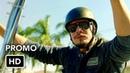 Mayans MC 1x02 Promo Escorpion/Dzec (HD) This Season On