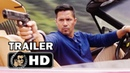MAGNUM P I Official First Look Trailer HD Jay Hernandez CBS Reboot Series