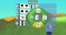 Kodu the BBC micro bit feature demo