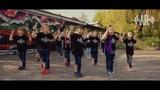 A.I.R. Dance Studio GRODNO HIP-HOP BEGINNERS