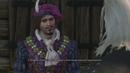 15piecesofflare_ - The Witcher 3: Wild Hunt (Часть 4)