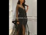 Вечернее платье! ❤❤❤