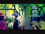 AniDub_Juuou_Mujin_no_Fafnir_05_720p_x264_Aac_Ancord_NikaLenina