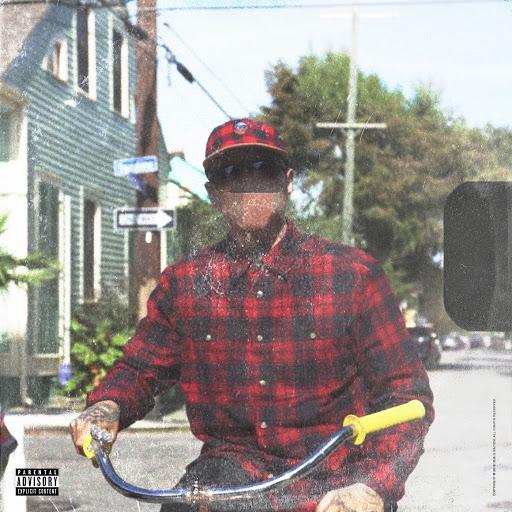 Jack Russell альбом La Bici