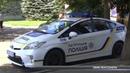 Під колесами авто опинився пенсіонер на Іллінській у Сумах