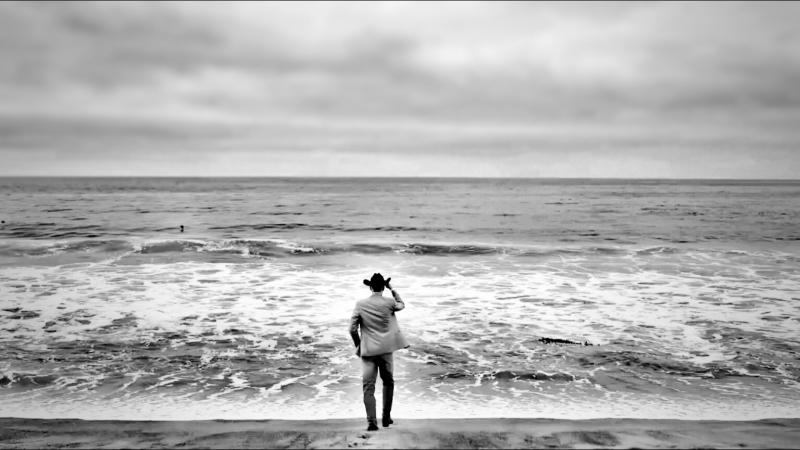 Porches - Find Me (Baba Stiltz Samo DJ Remix)
