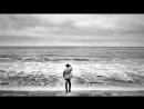 Porches - Find Me (Baba Stiltz & Samo DJ Remix)