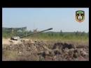 Стань частиною артилерійської команди 44 окрема артилерійська бригада