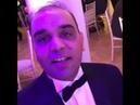 OneCoin Diamond Gala Party with Habib Zahid June 2017