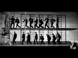 Elvis Presley - Jailhouse Rock - 1957 HD &amp HQ