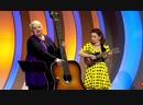 Женская песня о размерах DIZELшоу