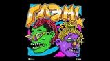 GONE.Fludd &amp CAKEBOY - GLAM