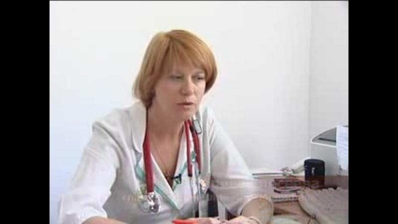 3 ИБС, СТЕНОКАРДИЯ, СТЕНТИРОВАНИЕ - Позв. доктору - 180912