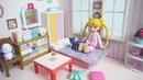 美少女戦士セーラームーン うさぎちゃんのお部屋 Sailor Moon Usagi's Room Mini Figure プレミア12