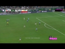 Mexico vs Uruguay 1-4 All Goals & Highlights Friendly Match 2018 FHD-1080P.mp4