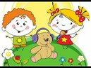 Виксы откуда беруться детские сны МУЛЬТФИЛЬМ 1 часть