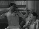 Вратарь (1936)