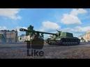 САМЫЕ ИМБОВИ ПУ-САУ КИТАЙСКОЙ ВЕТВИ World of tanks / КАЧАЙТЕ НЕ ПОШКУДУЕТЕ.ТОП ИМБЫ ОБЗОР.