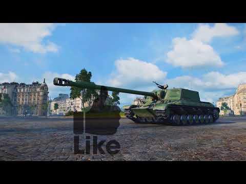 САМЫЕ ИМБОВИ ПУ САУ КИТАЙСКОЙ ВЕТВИ World of tanks КАЧАЙТЕ НЕ ПОШКУДУЕТЕ ТОП ИМБЫ ОБЗОР