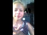 Ника Родная - Live