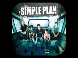 Simple Plan Last One Standing (AlexD Cover)