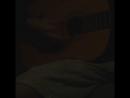 Fire man(cover) Бекарыс Султанов.полная версия.