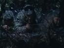 Охота на Вервольфа 3 серия