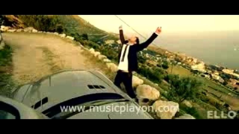 Dan_Balan_-_Freedom_(2011)_(MusicPlayOn.com).mp4