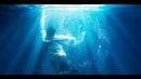 Грустный клип про мальчика - до слёз парень утонул