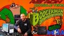 Sega mega drive 2 Boogerman Бугермен Лихие 90е Назад в прошлое Вячеслав