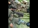In Kashmir One Militant Killed _ Mil Gayi Aazadi_low.mp4
