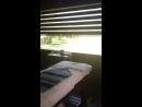 Delphin be Massaj vip bungalow