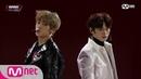 [2018 MAMA PREMIERE in KOREA] THE BOYZ/Stray Kids_Boy RIGHT HERE/Dance Break 181210