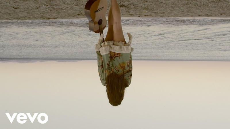 Katerine Duska - One In A Million