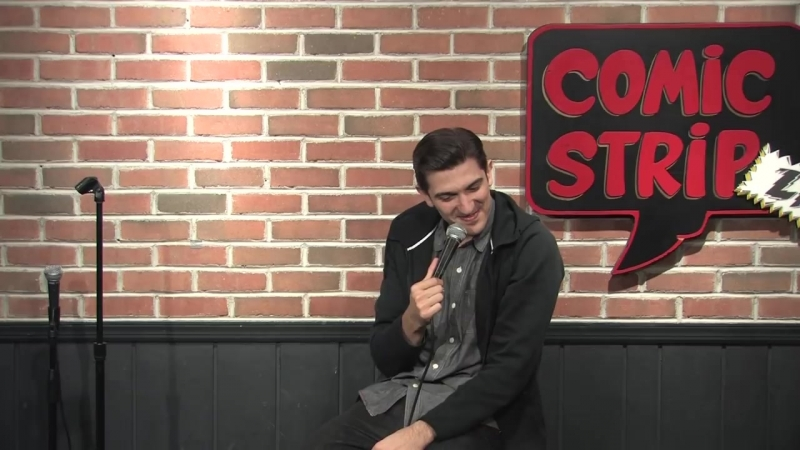 ANDREW SCHULZ STAND UP_ MEXICANS STEALING THE JOBS_ ( 720 X 1280 ).mp4