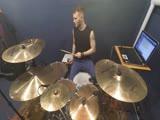 Opeth - Hope Leaves (Drum cover by Vladislav Buzyrev)