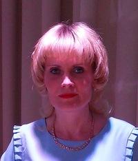 Добрынина Ольга (Судакова)