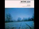 Jon Hassell Harold Budd Gavin Bryars La Nouvelle Serenité 1987 FULL ALBUM