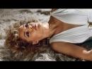 Х/Ф Невинные с грязными руками (Франция - Италия - ФРГ, 1975) Криминальная драма, триллер. В одной из гл. ролей Роми Шнайдер.