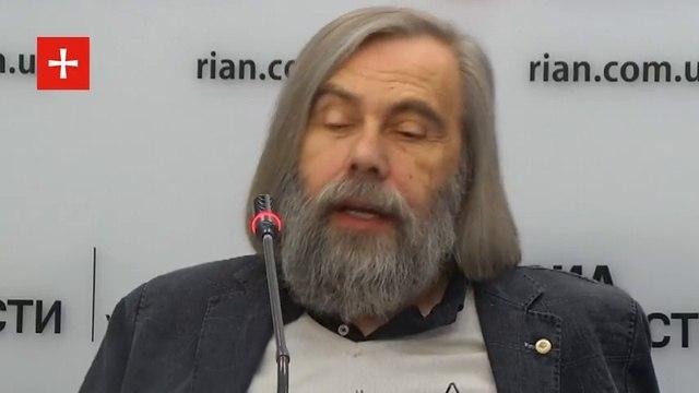 Петр Алексеевич у тебя времени 2 месяца Погребинский о 9 мая Иране и рейтингах 11 05 18ах