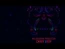 HALLOBUDDHA PRODUCTION - CANDY SHOP | Love Me Harder