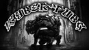 CyberPubg КиберПабг Рандомный Squad Гипер выживание в игре Смотрим повтор реплея