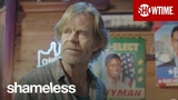 'We Need A Candidate Of Our Own' Ep. 2 Official Clip | Shameless | Season 9
