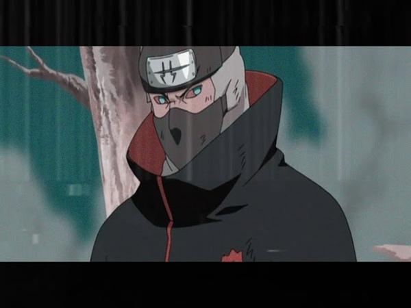 $uicideboy$ – LTE Kakashi vs Hidan and Kakuzu