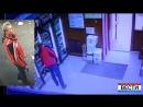 Грабитель зашел в магазин за пивом. Криминальные ВЕСТИ Дзержинска