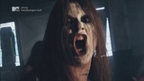 MARDUK Hearse (Official Video HD)